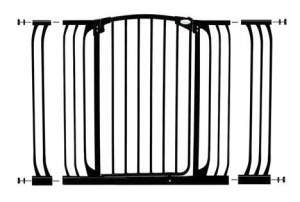 Best Dreambaby Chelsea Extra Tall Baby Gate
